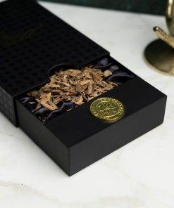 filipino dagah oud box