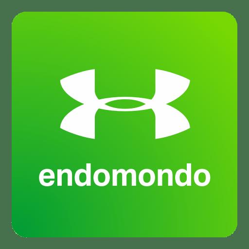 best pedomeneters endomondo img 6 - Best Pedometers For Android & iPhones