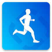 best pedomeneters runtastic img 2 - Best Pedometers For Android & iPhones