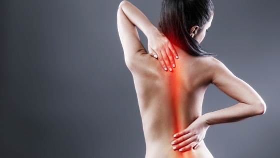 best cbd for back pain