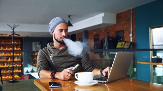 best cbd for vaping - Best CBD Oils UK: The 7 Best CBD Oil Products in 2019!
