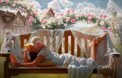beautiful-oil-painting-by-andrei-belichenko (2)