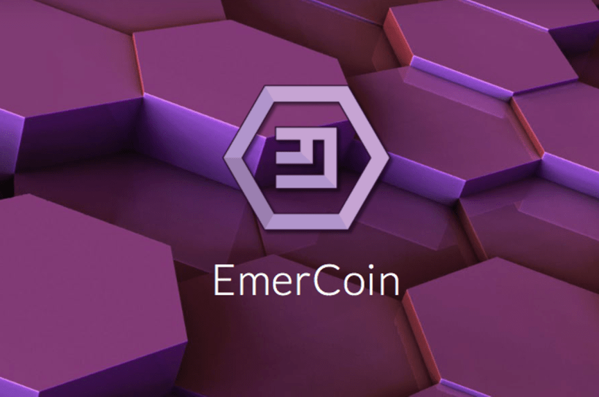 Is EmerCoin the Future of Blockchain Technology?