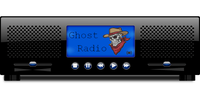 GhostRadio_TCR