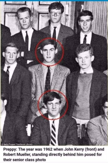 Mueller_Kerry