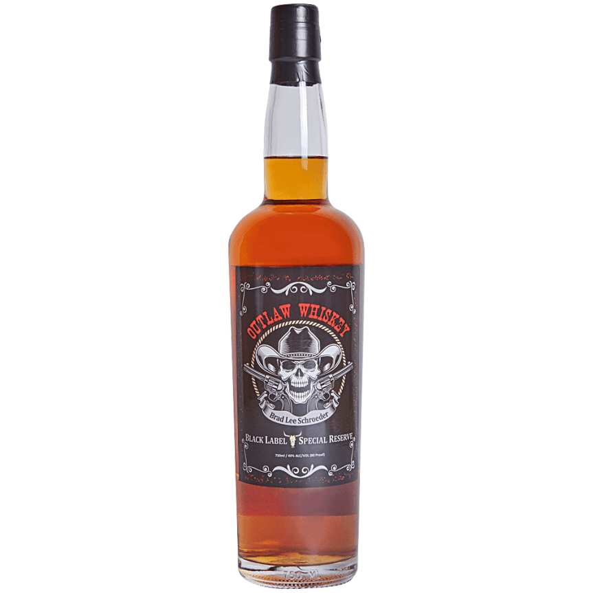 Mystic-Mountain-Outlaw-Bourbon-Whiskey-750-ml_1.png