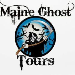 Maine Ghost Tours
