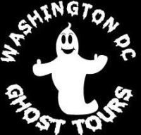 Washington DC Ghost Tours