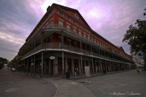 new_orleans_building_by_prespect