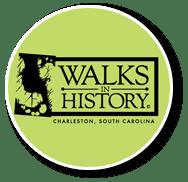 Walks in History