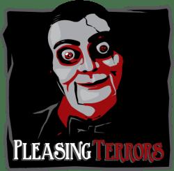 Pleasing Terrors