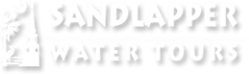 Sandlapper Water Tours, Inc
