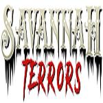 Savannah Terrors