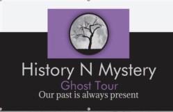 History N Mystery