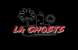 LA Ghosts - Walking Ghost Tour