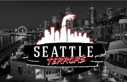 Seattle Terrors