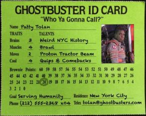pattytolanrpgidcard