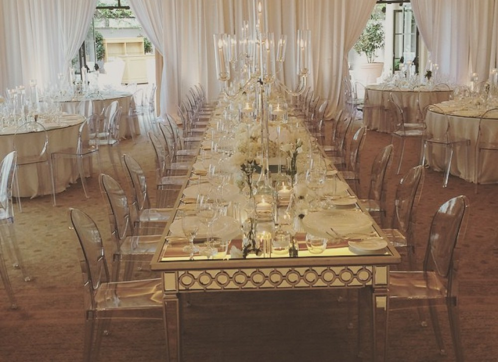 clear chiavari chairs office chair penang ghost rental los angeles victorian lucite search