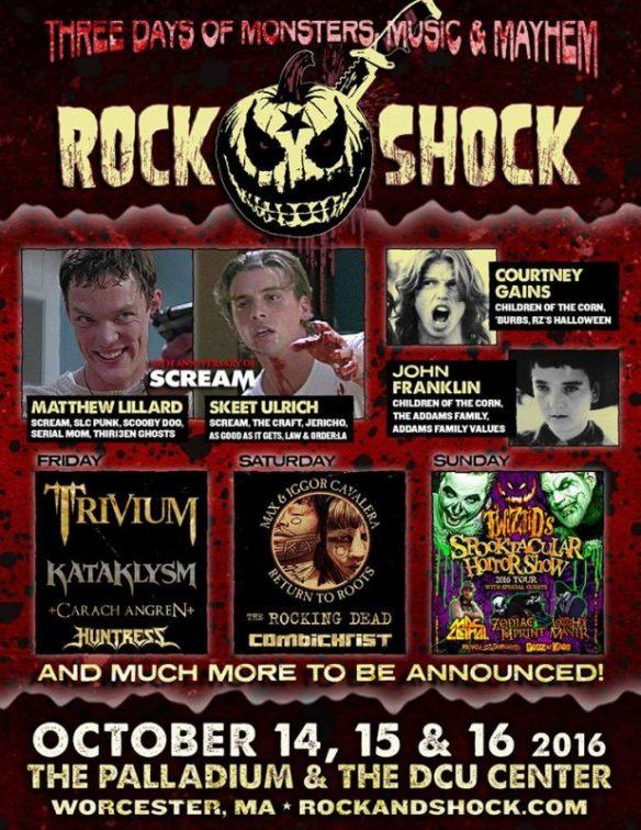 rock-and-shock-2016-ghostcultmag