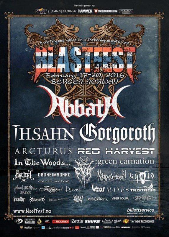 blastfest2016-flyer ghostcultmag