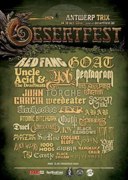 desertfest-belgium-2016-poster-red-fang-ghostcultmag