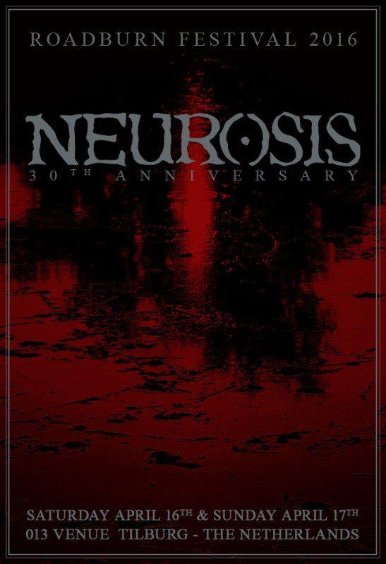 neurosis-30th-anniversary-at-roadburn