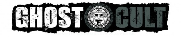 cropped-ghostcult_logo6661.jpg