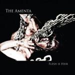 The Amenta