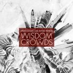 wisdom-of-crowds-cover