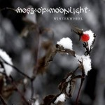 68050_moss_of_moonlight_winterwheel