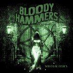 BloodyHammers_SpiritualRelics
