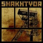 Shakhtyor - St