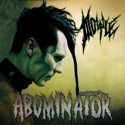 doyle-abominator
