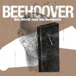 Beehoover-The-Devil-And-His-Footmen-Artwork