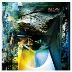 Pelican_-_Forever_Becoming