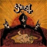 Ghost BC - Infestissumam (Deluxe)