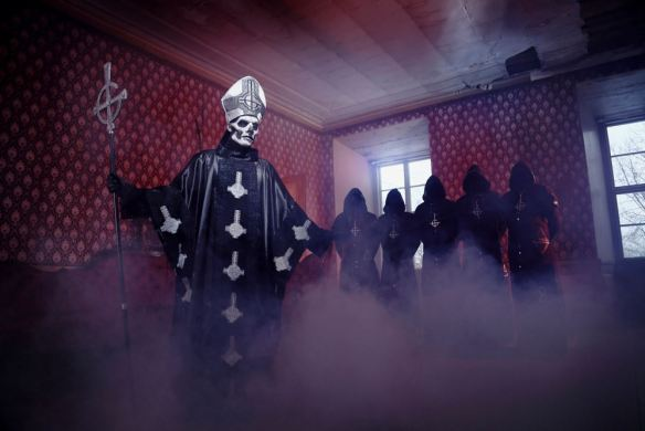 ghost_papa_emeritus_the_nameless_ghouls_ghostcultmag