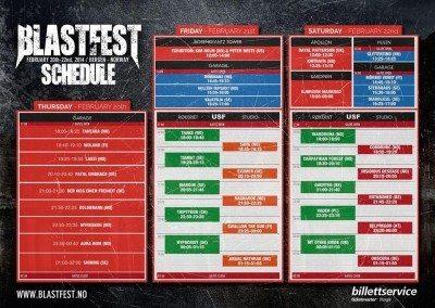 BLASTFEST Schedule.jpg (1)