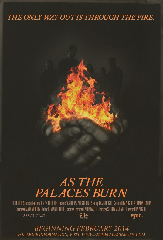 Lamb-of-God-As-The-Palaces-Burn-Documentary-Poster