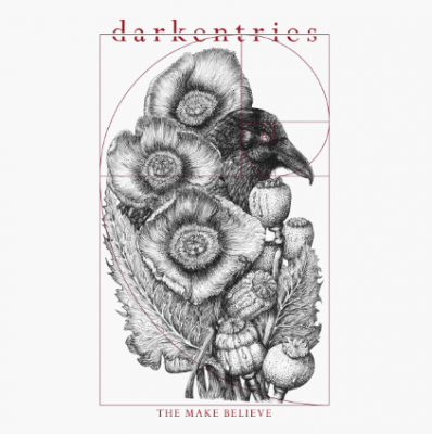 darkentries cover art