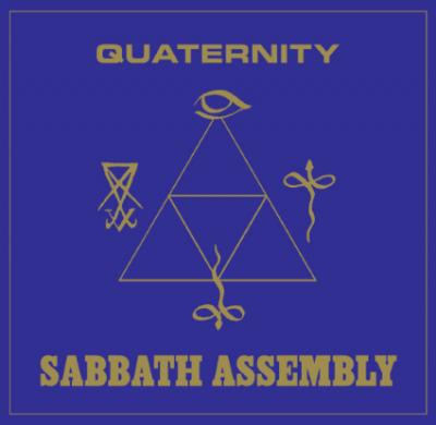 sabbath assembly album cover