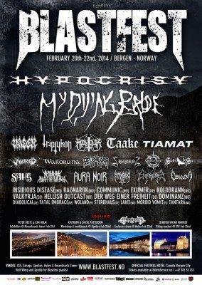 Blastfest-2013-Metal-Festival-Lineup-605x850