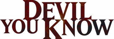 DevilYouKnow-Logo
