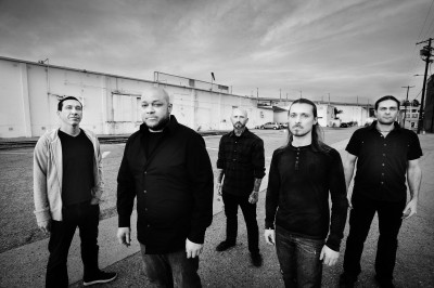 devilyouknow2014a