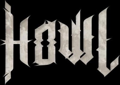 howllogo-e1360688745662