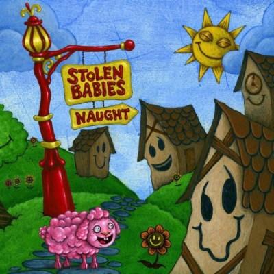 stolen-babies-naught-e1347912964886