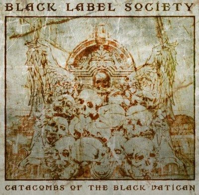 black_label_society_catacombs_of_the_black_vatican-portada