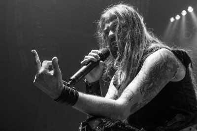 icedearth (10 of 19)