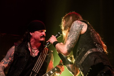 icedearth (12 of 19)