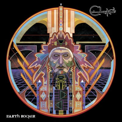 Clutch-Earth-Rocker